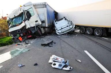 Banner-directed-empresas-Trucks-Camiones-de-carga-1