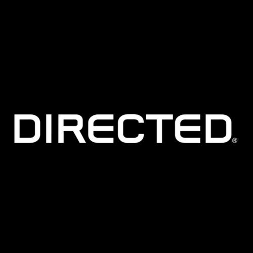Directed México
